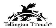 Tellington Logo